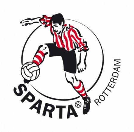 ФК Спарта - история и достижения