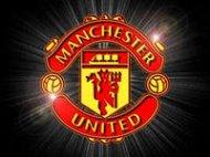 Манчестер Юнайтед выбыл из розыгрыша кубка английской лиги 2012