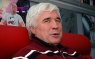 Евгений Ловчев - о центральном матче 17-го тура РФПЛ