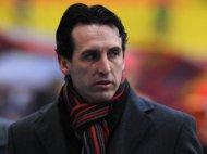Валерий Карпин: Без понятия возглавлю ли я команду