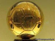 Кто мог заслуженно получить Золотой мяч?