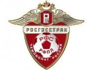 Трансферные слухи российской премьер-лиги