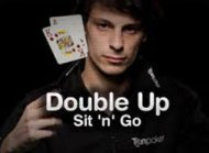 Акция Sit And Go Booster на Full Tilt