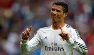 Реал побеждает Ювентус