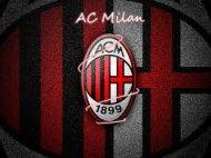 В Милане грядут маштабные изменения