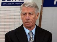 Валерий Непомнящий тренера не вызывает вопросов