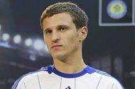 Александр Алиев проходите в стартовый состав