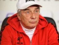 Георгий Ярцев поделился мнением о матче ЦСКА