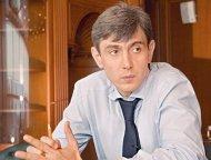 Сергей Галицкий опровергнул новости о договоре