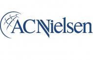 AC Nielsen провела самое масштабное в истории исследование