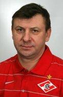 Борис Поздняков высказал свое мнение по поводу дисквалификации Веллитона