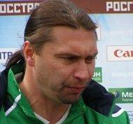 Сергей Овчинников подвёл итоги трансферных кампаний