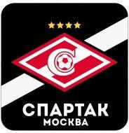 Стоимость бренда ФК «Спартак-Москва»