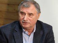 Анатолий Бышовец прокоментировал скандал