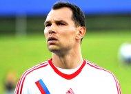 Сергей Игнашевич прокомментировал свои победы