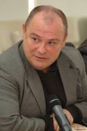 Сергей Анисимов высказал мнение