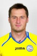 Дмитрий Кириченко о своей команде