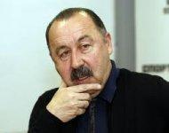 Валерий Газзаев про успехи Алании