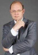 Илья Геркус объяснил ситуацию с прекращением трансляций матчей «Зенита»