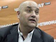 Андрей Созин прокомментировал заявление Кирилла Котова