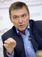 Дмитрий Самаренкин дал интервью журналистам