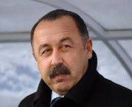 Про письмо Валерия Газзаева по поводу судейства в матче Алания Зенит