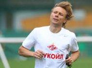 Валерий Карпин поднимает русский костяк команды