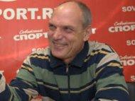 Александр Бубнов в битве за прогнозы