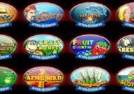 Интернет казино «Вулкан» поражает воображение