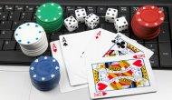 Европейский рынок азартных развлечений терпит огромные убытки
