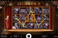 Появился новый сервис для сравнения онлайн-казино